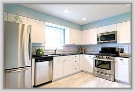 White Kitchen Cabinets With White Appliances What Color Appliances With White Cabinets U2013 Cabinet Image Idea