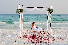 cheap wedding venues in miami decoration ideas for the wedding weddingelation