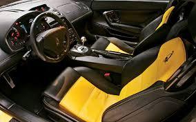 lamborghini gallardo custom car picker lamborghini gallardo interior images