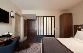 opera chambre hôtel best premier kapital opera tourist office