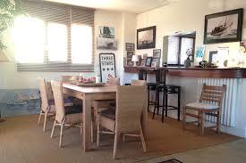 chambre d hote plouharnel chambres d hôtes laurent vidal en baie de quiberon chambres