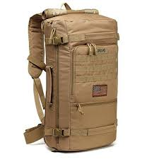 100 tactical backpack images tactical backpack
