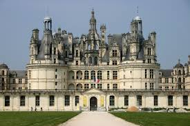 visit the top 10 french palaces and castles now and you will not