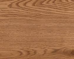 wood look rubber flooring flooring designs
