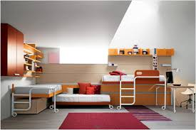 bedroom ideas marvelous bedroom decorating ideas teen