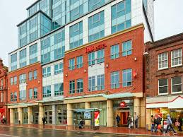 ibis reading centre well equipped hotel in reading