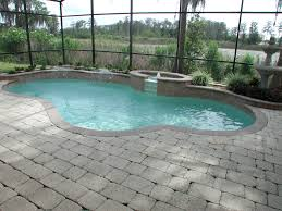 Patio Pavers Orlando by Pool Deck Pavers Outdoor Kitchens Paver Patios Fireplaces