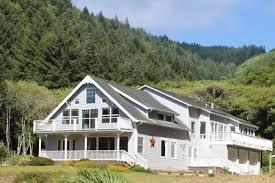 Newport Oregon Bed And Breakfast 4ee548ce54aa3bbb09e66a313d011e3b Accesskeyid U003d77c9e6019d73795d8bea U0026disposition U003d0 U0026alloworigin U003d1