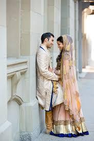 best 25 indian wedding photography poses ideas on pinterest