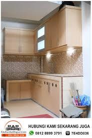 Daftar Harga Kitchen Set Minimalis Murah Jasa Kitchen Set Murah Di Cimanggu Bogor 0812 8899 3791 Pin Bb