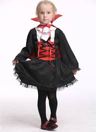 online get cheap vampire costumes for kids aliexpress com