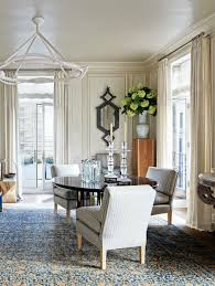 the most luxury dining room ideas in penthouses u2013 dining room ideas