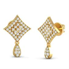 gold earring design with price buy gold earrings for kids online gold earrings for kids price