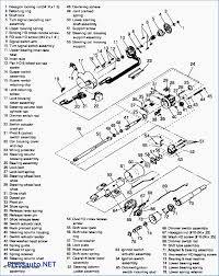 1965 mustang steering column wiring diagram on 1965 images free