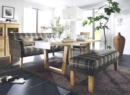 polstermã bel wohnzimmer barnickel polsterbank esszimmer wien massivholz möbel in goslar