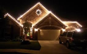 decorations type of lights san antonio tx