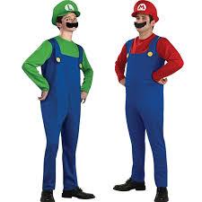 Mario Womens Halloween Costume Buy Wholesale Super Mario Halloween Costumes China