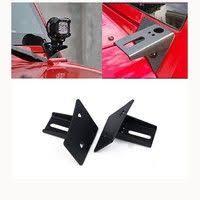 work light mounting bracket 9 best led light mounting brackets images on pinterest mounting