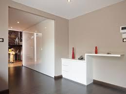 Couloir Moderne by Meuble Couloir