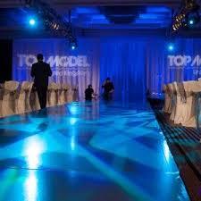 floors for professional stage studio le floors