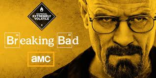 Meme Breaking Bad - breaking bad know your meme