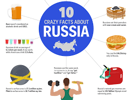 facts russia one infographic business insider