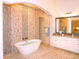 download custom bathroom design gurdjieffouspensky com