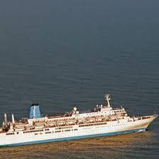 hawaiian cruises for singles usa today