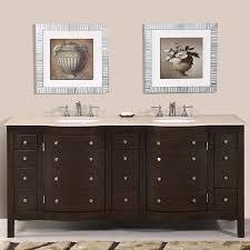 Luxury Bathroom Vanities by Home Decor American Standard Toilet Handle Small Bathroom Vanity