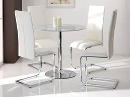 Standard Dining Room Table Dimensions Dining Room Round Dining Room Table Sizes 00019 Round Dining