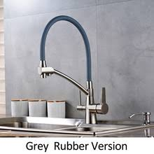 Kitchen Filter Faucet Compare Prices On Kitchen Drinking Water Filter Tap Faucet Online
