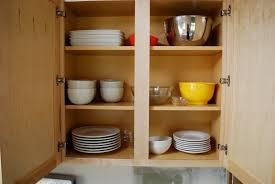 kitchen cabinets inside kitchen