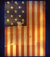 Did Betsy Ross Make The First American Flag 11 Facts About The American Flag You Didn U0027t Know