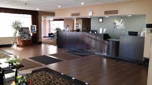 quality inn terre haute in booking com
