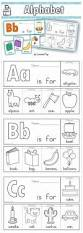 let u0027s learn the alphabet alphabet activities hunt u0027s and worksheets