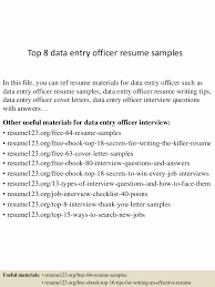 design engineer job from home data entry resume cyrinesdesign