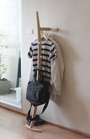 328 best hangers tree racks and clothes valets images on curve hanger