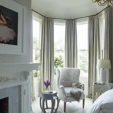 Bedroom Sitting Area Design Ideas - Bedroom with sitting area designs