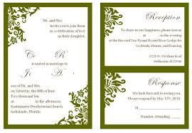 catholic wedding invitation wording formal catholic wedding invitation wording wedding decorate ideas