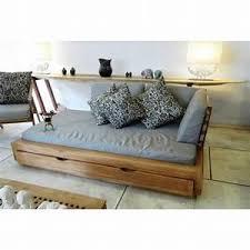 canap avec lit tiroir canapé avec lit tiroir decoration canape lit tiroir lit avec