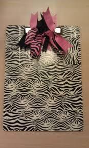 Zebra Print Bathroom Ideas by 61 Best Zebra Diy Decor Ideas Images On Pinterest Zebras Zebra