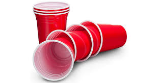 kmart free 20 count plastic cups ecoupon hip2save