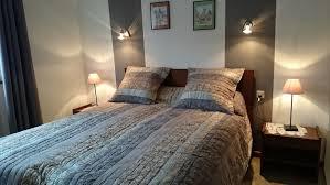 chambre maison maison de vacances monofamille à louer en alsace gites weyer