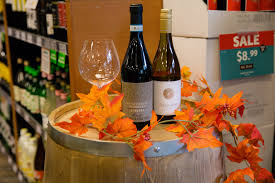 wine stores open on thanksgiving cascadia liquor stores