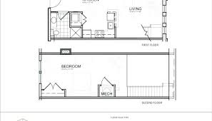 one bedroom house plans with loft one bedroom cottage plans one bedroom cottage plans one bedroom with