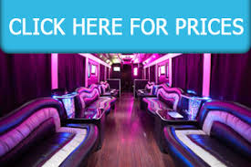 party rentals jacksonville fl cheap party rental limo service