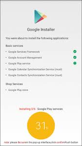 services framework apk free how to get play store and services on miui 9