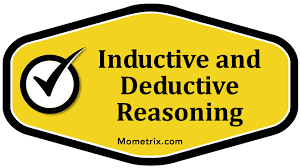 inductive and deductive reasoning youtube