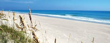 Florida beaches images Most frequently asked questions about florida beaches rendi