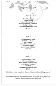 wedding buffet menu ideas fabulous wedding buffet menu wedding wedding buffet menu wedding